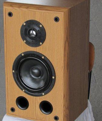 SL 30 DJ Mk II
