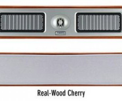 cascade-3-center-cherry