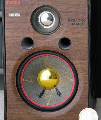 ns-7x-pro-1988
