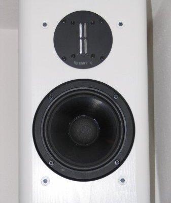 rs-2001-w-mk-iv-m