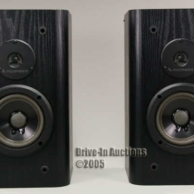 rs-1001-cabinets