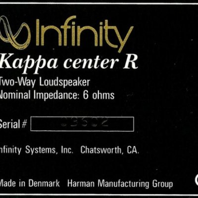 kappa-center-r-label