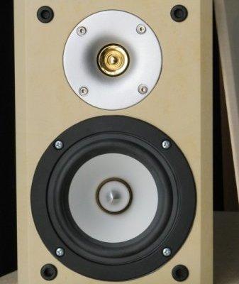 RS 201