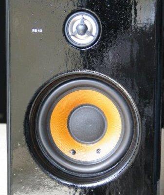 external-w-speakers