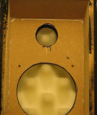 internal-w-o-speakers