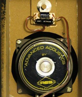 internal-w-speakers