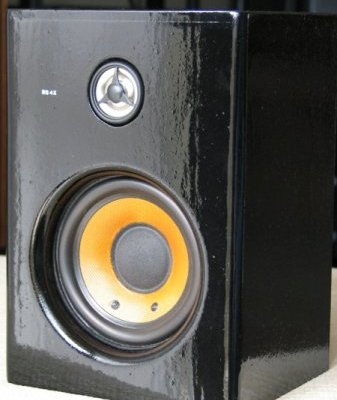 rs-4x-ext-w-speakers