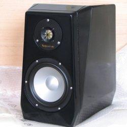 RS Kappa 5 Mk III