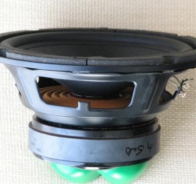 8-inch-bu-80-sub-lat-view