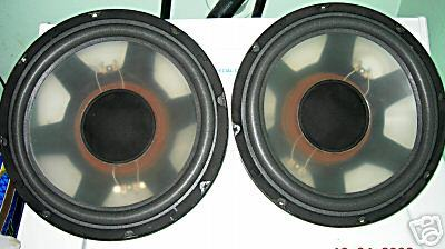 12-inch-dvc-poly-woofer