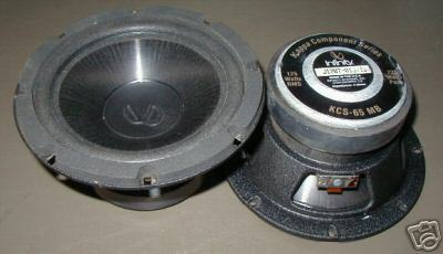 6-5-inch-img-reverse-dome-kcs-auto