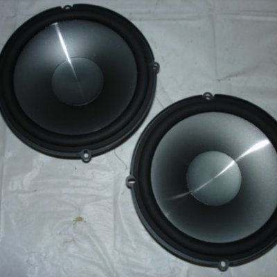 6010-cs-woofer-plus-one-cone