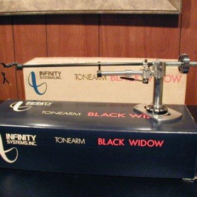 black-widow-with-ovp