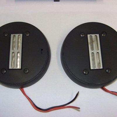emit-cs-1-automotive-grey