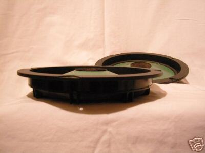 kappa-6-inch-inv-cone-det-flat-profile