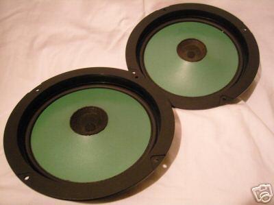 kappa-6-inch-inverted-cone-flat-profile
