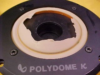 polydome-k-brittled-dome