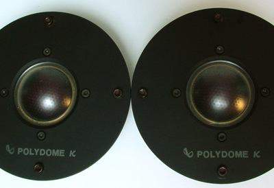 polydome-k-of-rs-6000