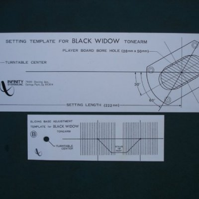 the-black-widow-setting-template