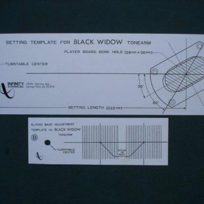 the-black-widow-setting-template