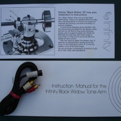 the-black-widow-tech-info