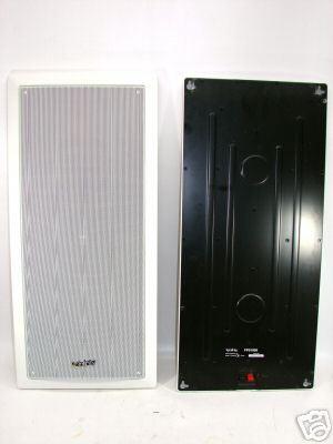 fps-1000-white