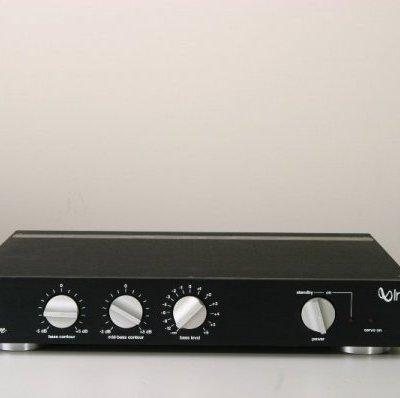 irs-epsilon-controller