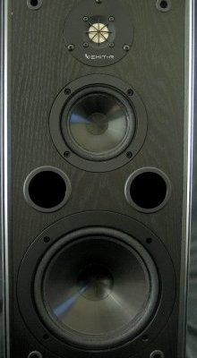 kappa-5-1-s-ii-front-view