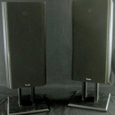 kappa-5-1-s-ii-w-grill-stands