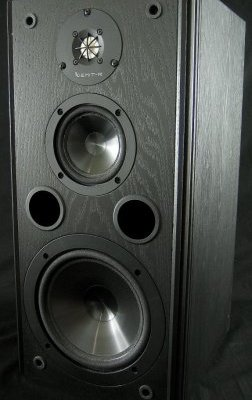 kappa-5-1-s-ii