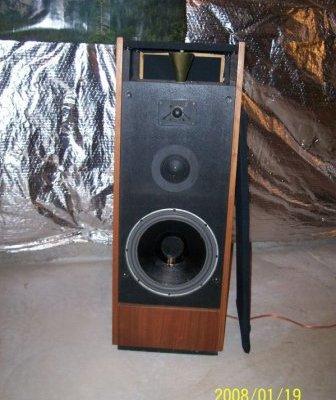 1975-monitor-ii