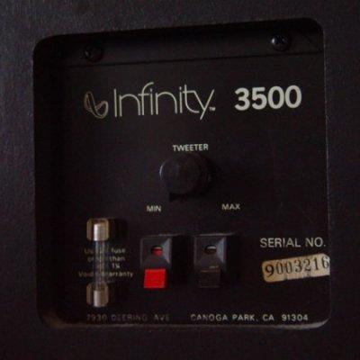 3500-x-o-det