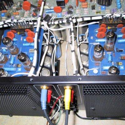 infinity-hca-tube-amplifier-rear-view