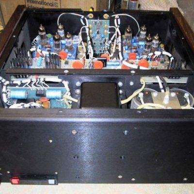 infinity-hca-tube-amplifier
