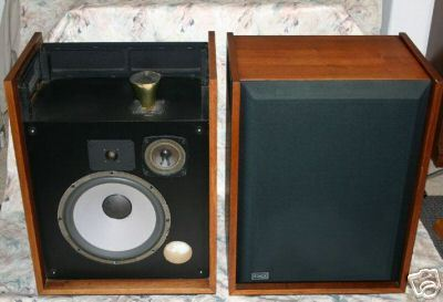 monitor-2000-ii