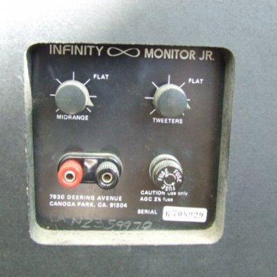 monitor-jr-x-o-rear-det