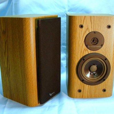rs-1001-oak