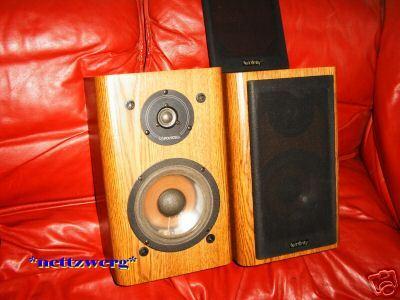 rs-2000-oak