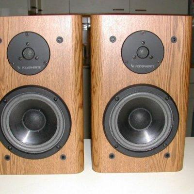rs-2001-oak