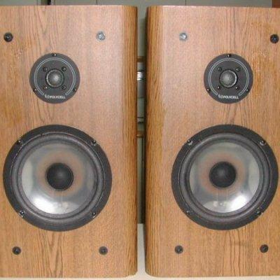 rs-3000-oak