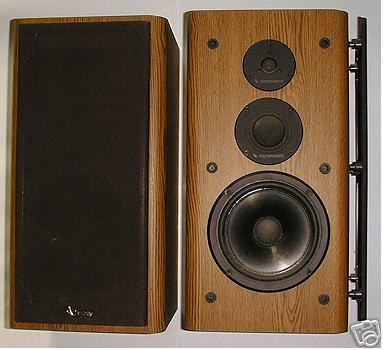 rs-4001-oak