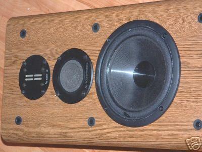 rs-5001-oak-a