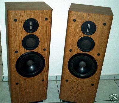 rs-5001-oak