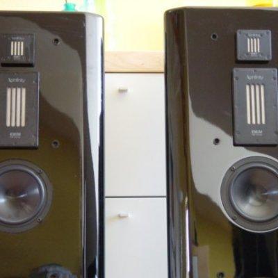renaissance-90-pf-det