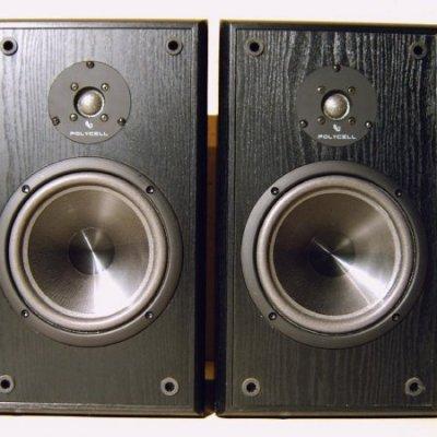 ss-2003