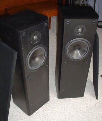 ss-2004-a