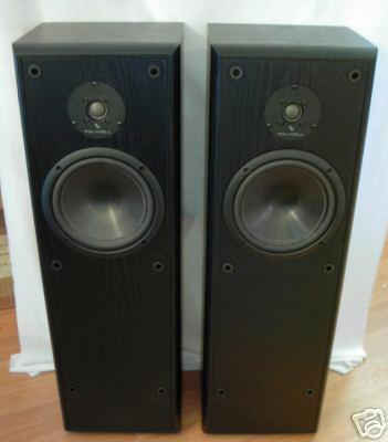 ss-2004-mk-ii