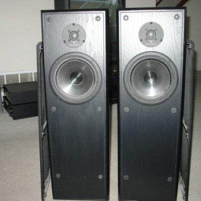 ss-2004