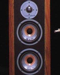 Infinity Standard Series Old