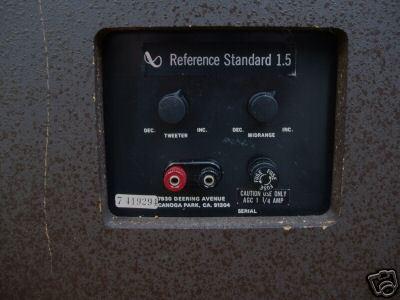 rs-1-5-x-o-det